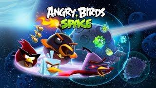 Como descargar [Angry Birds Space] Portable [2018] para PC