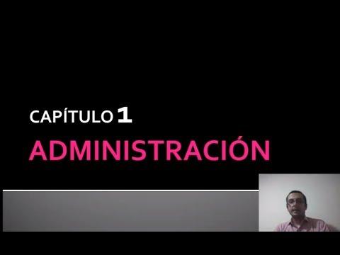 capitulo-1:-administración