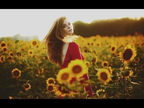 The Most Beautiful Girl In The World! (Living Strings) (Lyrics) Romantic & Beautiful 4K Music Video!