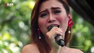 Banyu Langit EVIS RENATA - AMELIA JAMBU TIMUR - WEDDING DAVID DEVI.mp3
