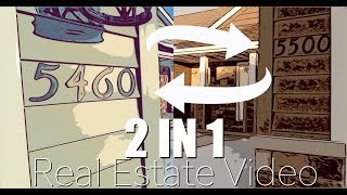 5460 & 5500 N Providence Avenue, Appleton | Tiffany Holtz Real Estate