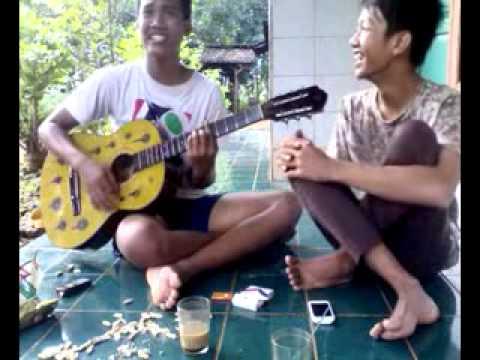 anak pantai imanez cover by jepara reggae