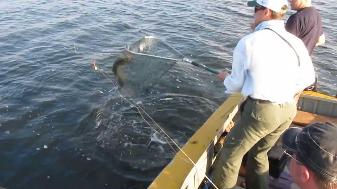 озера для рыбалки в тобольске