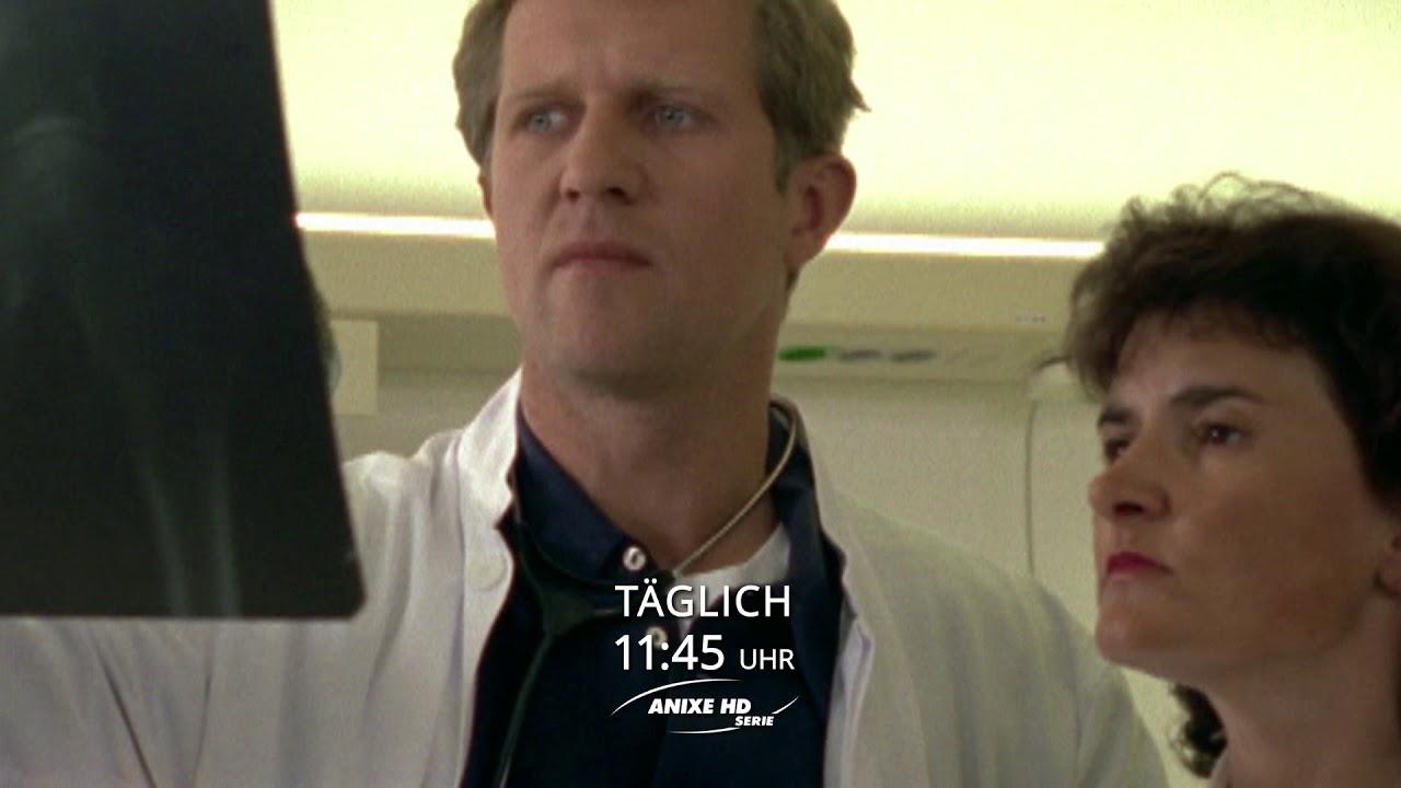 Bergdoktor Staffel 5