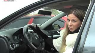 Авто плюс   Своими глазами  Выбираем б у автомобиль Skoda Oktavia Tour или Skoda Oktavia A5 2012