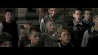 Vois sur ton chemin - Petits Chanteurs de Saint Marc