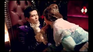 周杰倫 Jay Chou【跨時代 The Era】Official MV thumbnail