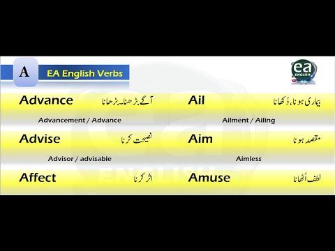 Original in meaning urdu also word