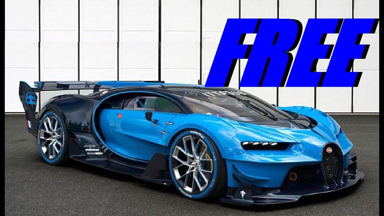 GTA 5 NEW DLC CEO FREE MILLIONS!!★NEW X80 PROTO CAR!!★FREE ...