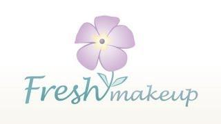 Fresh Makeup - Maquilladora profesional