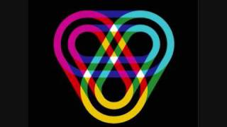 Fischerspooner - Cloud