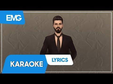 Karat - Sevirdim Seni (Lyrics) ft Elçin...