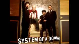Soldier Side.-System Of A Down sub español e ingles