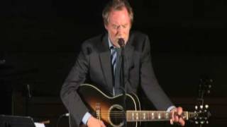 JD Souther - New Kid In Town