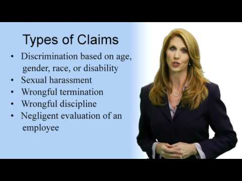 Wright USA - Federal Employee Professional Liability Insurance