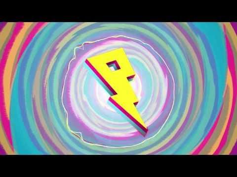 Galantis - Firebird