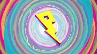 Repeat youtube video Galantis - Firebird