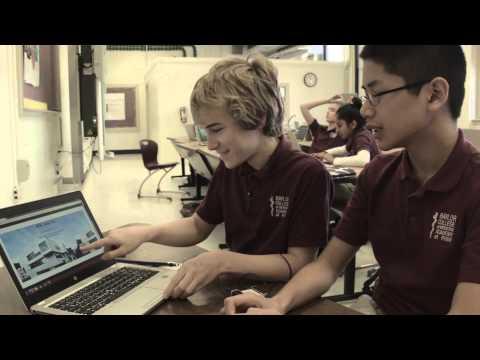 Coding at BCM at Ryan