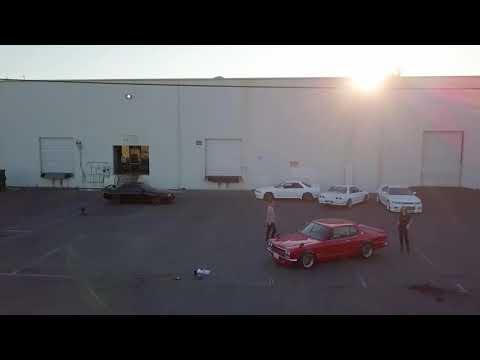 Sunday Funday - Skyline Syndicate x Stay Driven
