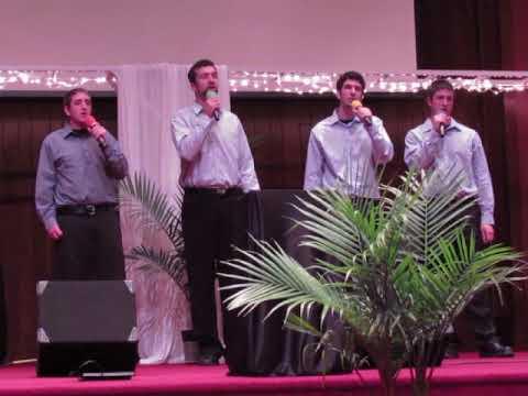 acapella gospel sing 2014 030