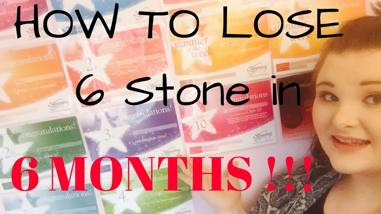 Cleansing diet plan for weight loss