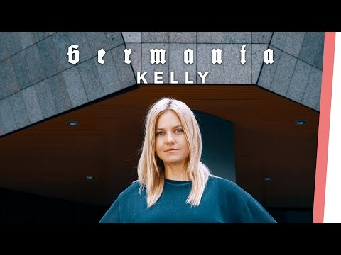 Kelly | GERMANIA