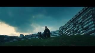 Жак-Энтони - Наш район (OST Притяжение)