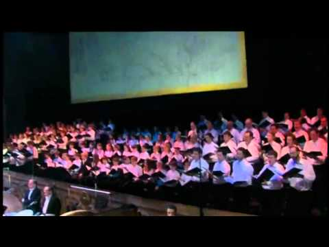 The Lord of the Rings: Live Symphony - #04 The Fellowship - Howard Shore