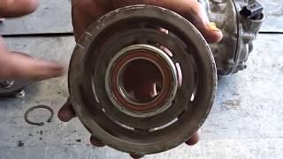 Bruit moteur 1 5 dci moteur k9k Résolu  - عزل الضوضاء المحرك  دسي المحرك k9k الحل