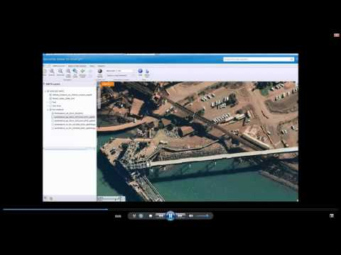 2012-07-Satellite services to accelerate your engineering and mining projects.wmv