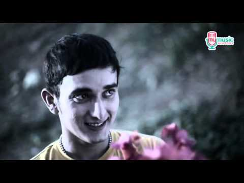 Cakra Khan   Harus Terpisah Official Music Video