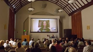 The Florentine Codex: Visual and Textual Dialogues in Colonial Mexico and Europe (Video 3 of 5)