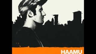 Haamu - Kauden Avajaiset feat. Monsteri-Makke
