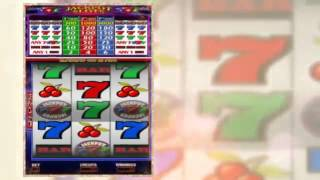 Slots 777 Vegas Casino Game(Play Slots 777, Feel Like Playing in Las Vegas: https://play.google.com/store/apps/details?id=com.appsworm.slot777.jackpot., 2015-01-17T10:40:20.000Z)