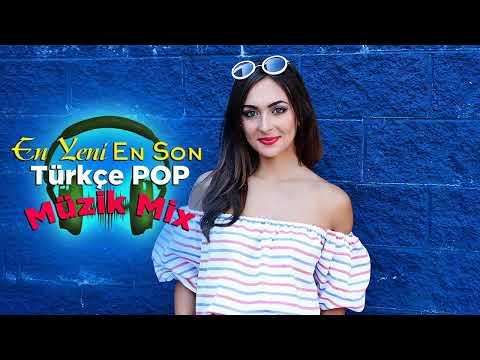 Özel Şarkılar 2020 ♫ En Yeni Türkçe Pop Şarkılar 2020♫ Haftanın En Güzel En çok dinlenen şarkıları