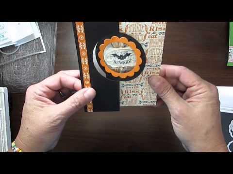 stampin'-up!-thinlits