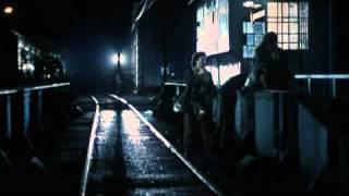Πρωινη Περιπολος (Morning Patrol) (1987) Trailer HQ