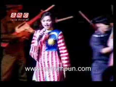 Siti Nurhaliza - Radio Malaysia