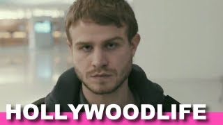 Brady Corbet Talks Simon Killer: The Darkest Film Of The Year