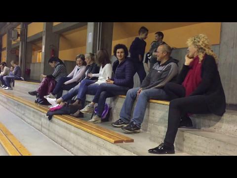 U13 Mista | Volley Lallio - Polisp. Curno Volley 2010