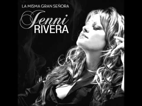 Baixar Jenni Rivera - Resulta