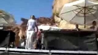 The Muses Rapt Spiritual healing re remix 2
