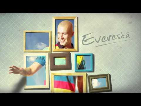 Gustavo - Everestā (pied. Aleksandrs Volks)