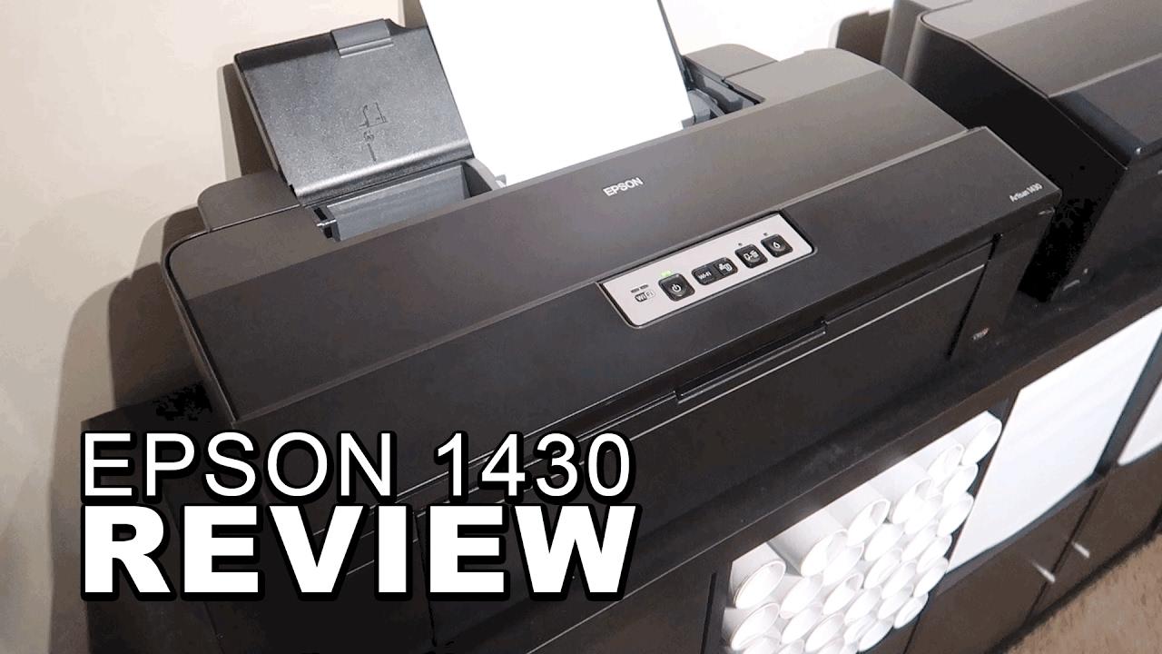 5 Best CD/DVD Printers Reviews of 2019 - BestAdvisor com