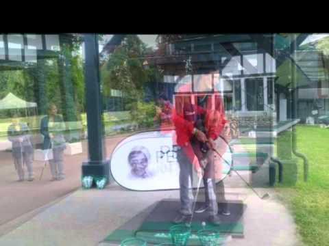 Perce Neige and Bill Owens pga april 2016