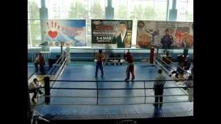 Азат Юлдашев (1 раунд).MPG...