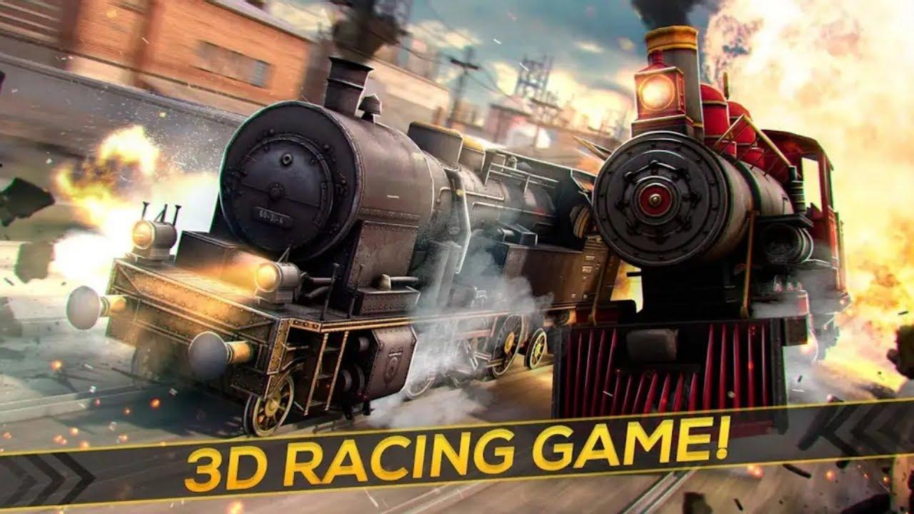 Гонки поезда онлайн играть бесплатно онлайн игры играть сейчас бесплатно гонки
