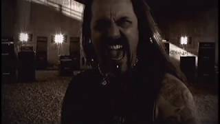 Deicide - Scars of the Crucifix (Official Video)