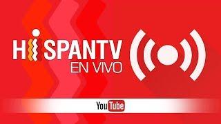 HispanTV en vivo - FULL HD