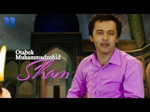 Otabek Muhammadzohid - Sham (Uzoq o'tmishdan xotiralar)